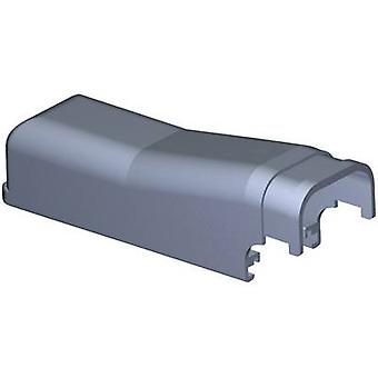 Cover cap for J-P-T-socket 1 - 967281 - 1 Number of pins: 42