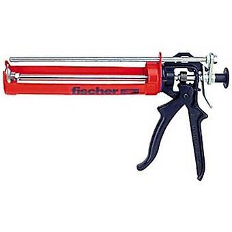 Pistola para emergencias químicas Fischer FIS AM 1 PC