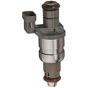 GB Remanufacturing 832-11177 Fuel Injector