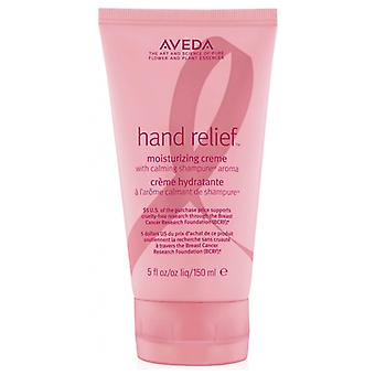 Aveda Limited-Edition Hand Relief Moisturizing Creme with Calming Shampure Aroma