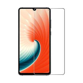 Huawei Mate 20 X tempered glass screen protector Retail