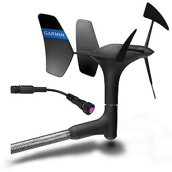 Garmin gWind™/nWind™ Connector Adapter Cable Bundle