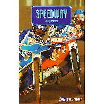 Speedway (volle vlucht 1)