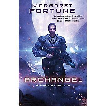 Archange (guerre de Spectre)