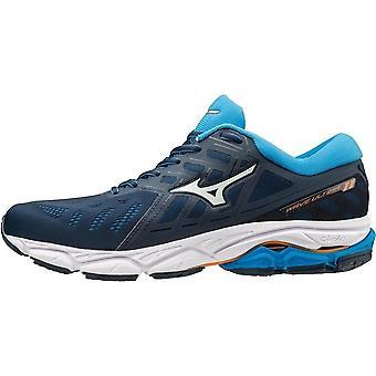 Mizuno Wave Ultima 11 J1GC190902 Runing alle Jahr Männer Schuhe