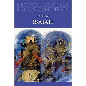 Jesaja av Hoppe & Leslie J