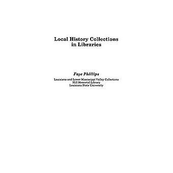 Collezioni di storia locale nelle librerie di Phillips & Faye