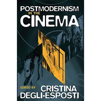 Postmoderne im Kino durch DegliEsposti & Cristina