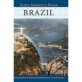 Brasilien durch Tosta & Antonio