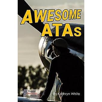 Impresionantes ATAS-9781785914447 libro
