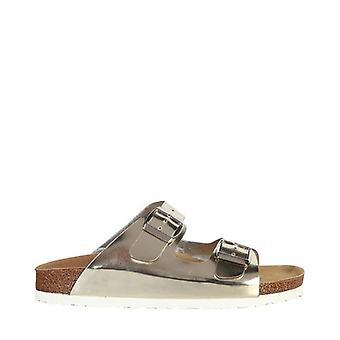 Ana Lublin shoes of Salon Ana Lublin - Agneta 0000052757_0