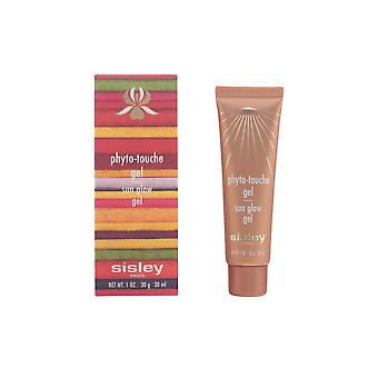 Sisley Phyto Touches Gel 30ml Womens New Sealed Boxed