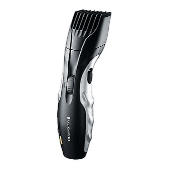 Remington MB320C Pro Diamond Carbon Cord/Cordless Ceramic Beard Hair Trimmer Remington MB320C Pro Diamond Carbon Cord/Cordless Ceramic Beard Hair Trimmer Remington MB320C Pro Diamond Carbon Cord/Cordless Ceramic Beard Hair Trimmer Remington