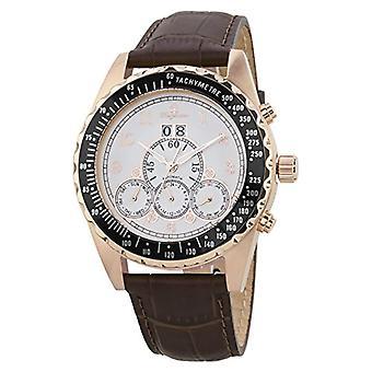 Burgmeister Clock Man ref. BM302a-385