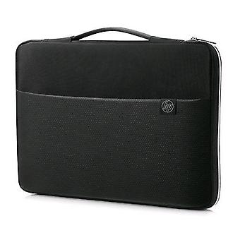 Hp carry sleeve 14 notebook pouch 14
