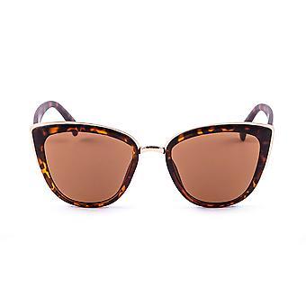 Cat Eye Ocean Street Sunglasses
