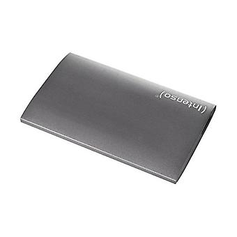 Disque Dur Externe INTENSO 3823440 256 GB SSD 1.8