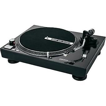 DJ Turntable Reloop RP-2000M Direct drive
