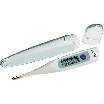 Fever thermometer Scala SC 42 TM