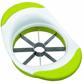 Ibili Apples cutter Luxe (Kitchen , Cookware , Cut , Choppers and cutters)