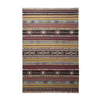 Mahal dywany 7050 01 przez Esprit