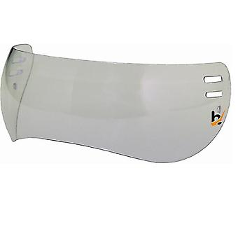 Ferland/Hejduk FE101 / MH 300 Pro line at a special price!