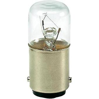 Alarm sounder light bulb Eaton SL4-L230 Suitable for (signal processing) SL4 series signal device