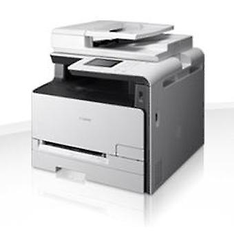 Canon Multifunction Color Laser Mf628Cw jag-Sensys