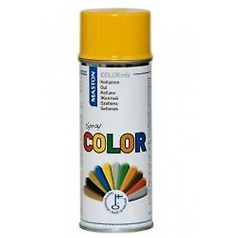 Color - Yellow 400ml