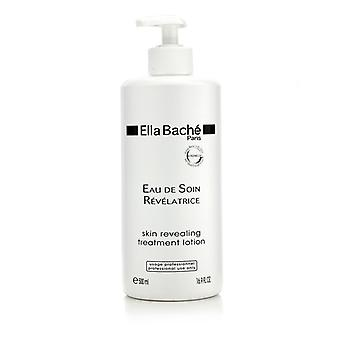 Ella Bache Skin Treatment Lotion (Salon Size) offenbart 500ml / 16.9 oz