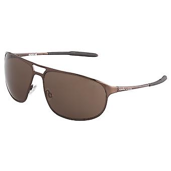 Carlo Monti Gents sunglasses Firenze,  SCM101-142