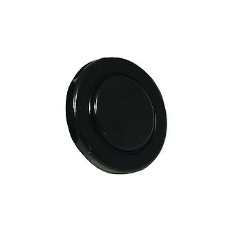 Whirlpool Brown Cooker Push Button