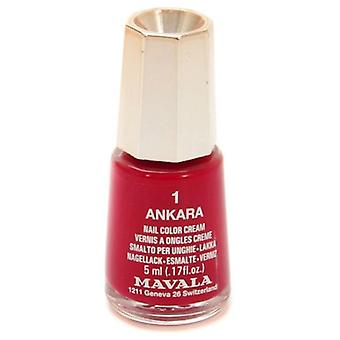 Mavala Mini Color Nails (Femme , Maquillage , Ongles , Vernis)