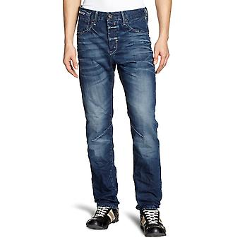 Jack and Jones Ray Cloud JOS 483 Jeans