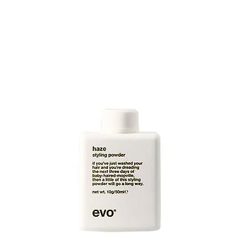 Evo Haze Styling polvere 50ml