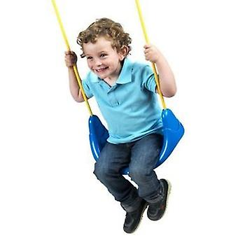 Feber Swing (Outdoor , Swings And Slides)