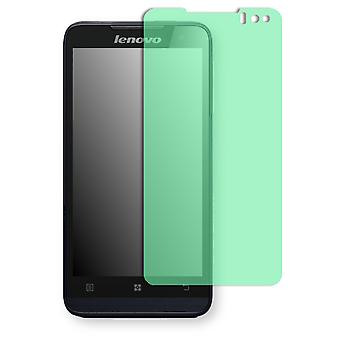 Lenovo Ideaphone P770 display protector - Golebo view protective film protective film