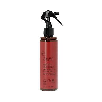 Intelligent Nutrients Pureserve Color Shield Spray 200ml