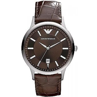 Emporio Armani Men's Watch AR2413