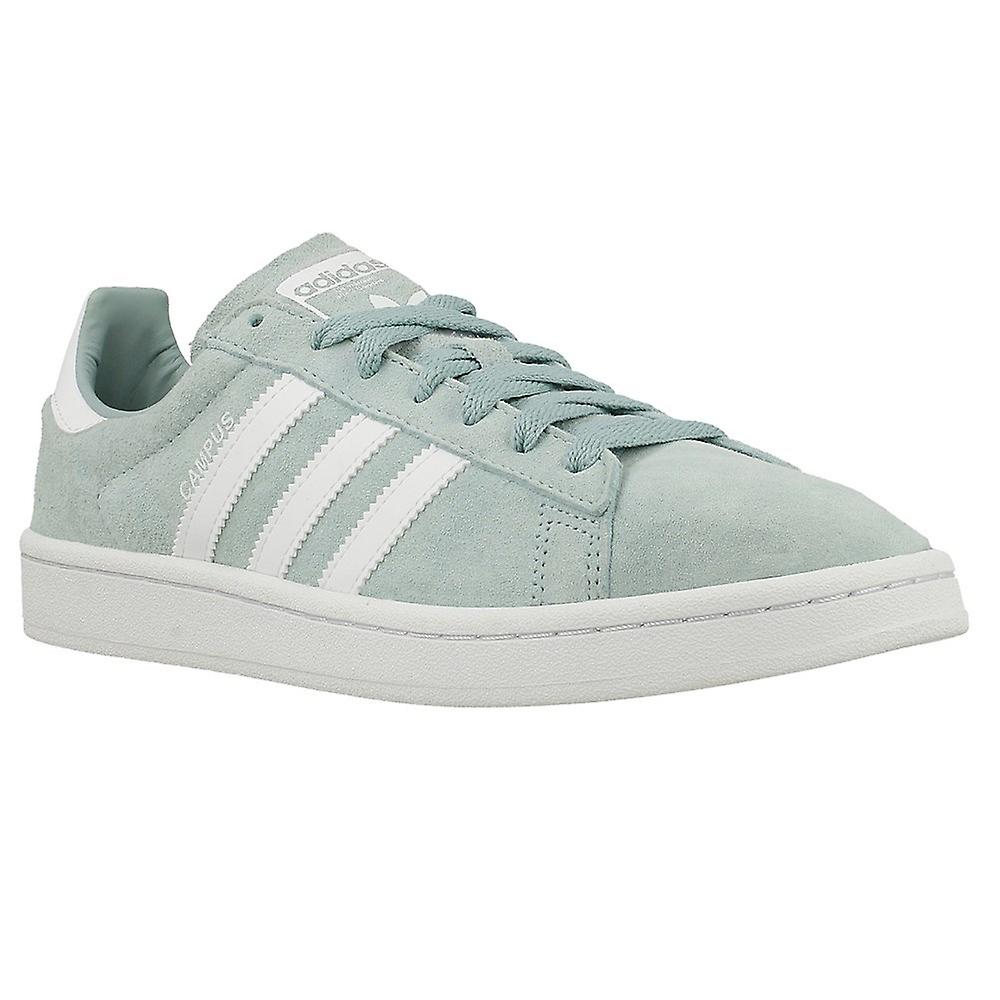 Adidas Campus BZ0082 universal all year men shoes