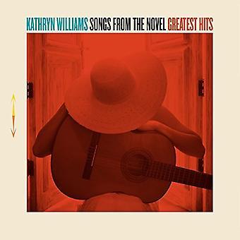 Kathryn Williams - Old Low Light [Vinyl] USA import