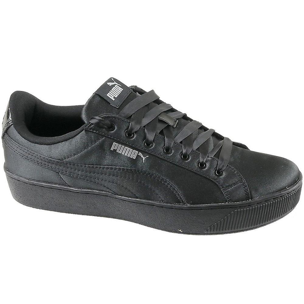Puma Vikky Platform EP 36523902 universal all year donna scarpe | On Line  | Uomo/Donne Scarpa