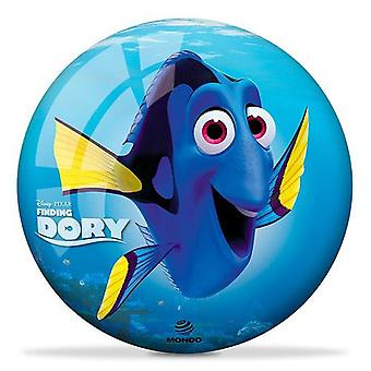 Mondo Finding Dory (Babies and Children , Outdoor , Sport)