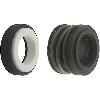 U.S. Seal PS851 Carbon Shaft-Seal .75