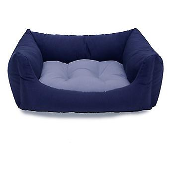 Yagu Cuna Confort Loneta T-6 (Dogs , Bedding , Beds)
