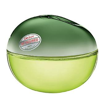 Que desear DKNY Edp 100 ml