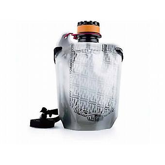 GSI Outdoors Highland Flask (275ml)