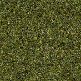 Troupeau de GRASS prairie NOCH 08312 Meadow