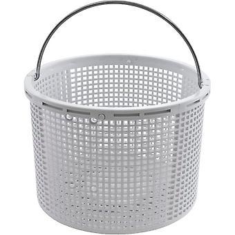 Custom 27182-152 Basket Skimmer Generic Parts to Repair Your Pool spa Hot Tub