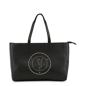 Versace Jeans handväskor skuldra Versace Jeans - E1Vsbbr6_70718 0000072949_0
